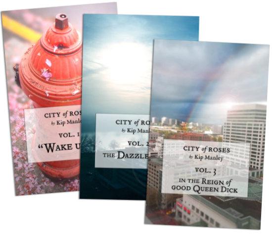 Vols. 1 and 2.