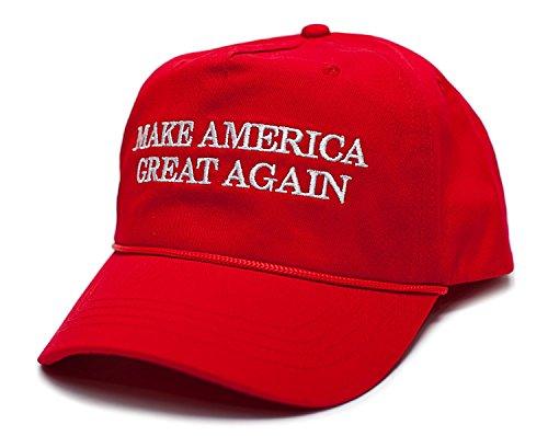 Redcap.