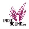 IndieBound.org